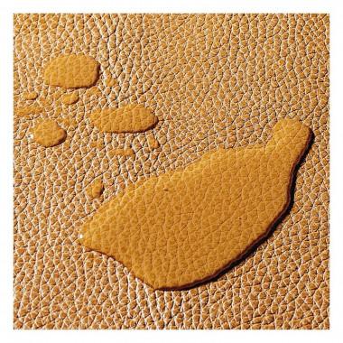 Produits Pour Rénover Les Cuirs Dameublement Et Spéciaux - Enlever tache sur canapé cuir