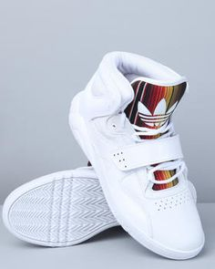 basket-addidas.jpg