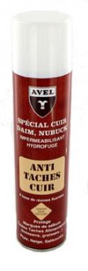 Anti Taches Cuir Avel