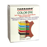 Color Dye Tarrago Blanc