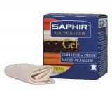 Gel Saphir