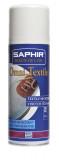 Omni Textile Saphir, nettoyant