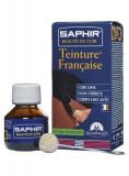 Teintures Saphir