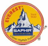 Graisse végétale Everest