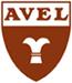 Logo Avel spécialiste de l'entretien et la rénovation des canapés en cuir