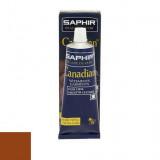 Cirage Canadian Fauve Saphir