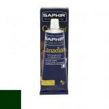 Cirage Canadian Vert Foncé Saphir