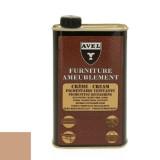 Crème Pigmentaire Avel - Beige