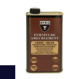 Crème Pigmentaire Avel - Bleu Marine