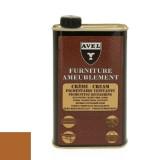 Crème Pigmentaire Avel - Marron Clair