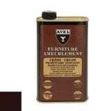 Crème Pigmentaire Avel - Marron Foncé