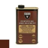 Crème Pigmentaire Avel - Noisette