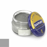 Crème Surfine Saphir - Cirage Acier
