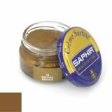 Crème Surfine Saphir - Cirage Bronze