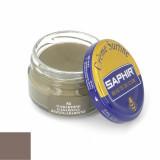 Crème Surfine Saphir - Cirage Gabardine