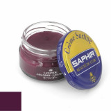 Crème Surfine Saphir - Cirage Lavande