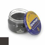 Crème Surfine Saphir - Cirage Gris Vison