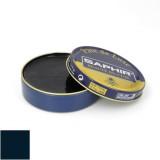 Cirage Pâte de Luxe Saphir Bleu Marine