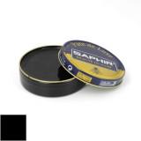 Cirage Pâte de Luxe Saphir Noir