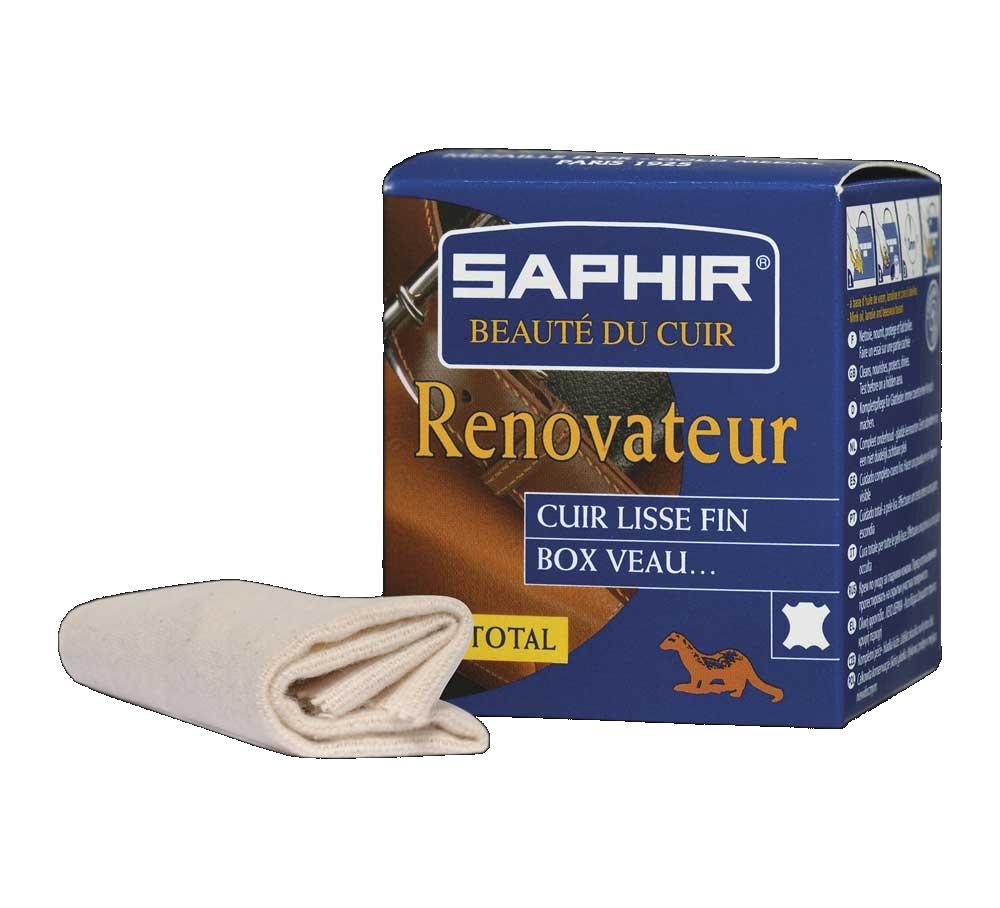 r novateur pour nettoyer le cuir des chaussures. Black Bedroom Furniture Sets. Home Design Ideas