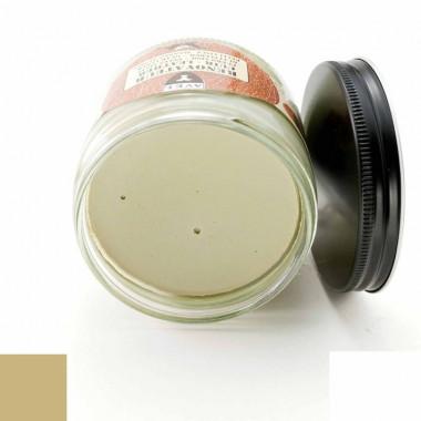 baume r novateur avel couleur ivoire pour canap s. Black Bedroom Furniture Sets. Home Design Ideas