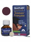 Teinture Française Saphir - Bordeaux