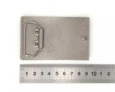 Boucle de ceinture - Ceinturon Rectangle