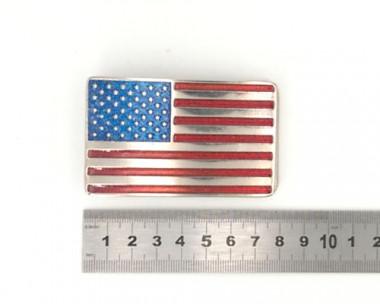 Boucle de ceinture - Ceinturon USA