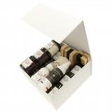 Cirages & Compagnie Box Grand Modèle