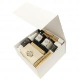 Cirages & Compagnie Box Petit Modèle
