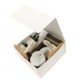 Famaco Box 1931