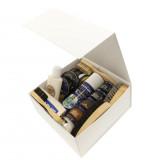 Saphir Box Grand Modèle