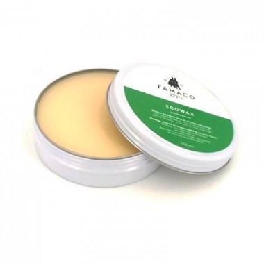 Graisse Eco Wax Famaco