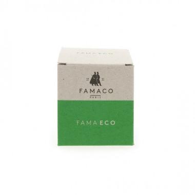 Fama Eco pour cuir vegan et naturel