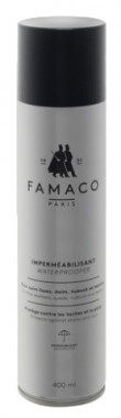 Imperméabilisant Famaco Cuir 400ml