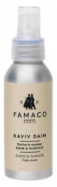 Raviv Daim Famaco
