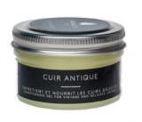 Crème Cuir Antique Famaco
