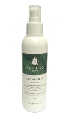 Imperméabilisant sans gaz Eco Protect Famaco