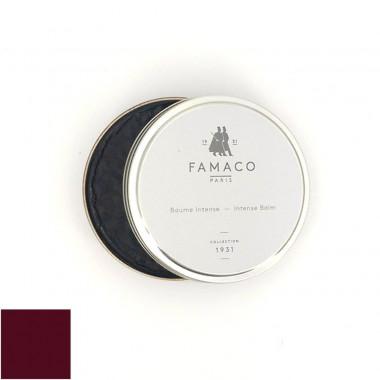 Baume Intense Bordeaux - Collection 1931 Famaco
