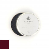 Baume Intense Bordeaux - Collection 1931 Famaco