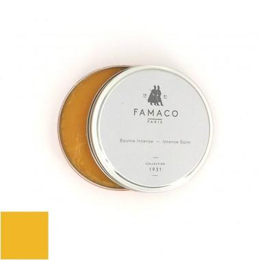 Baume Intense Jaune Cire - Collection 1931 Famaco (copie)