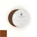 Baume Intense Marron Clair - Collection 1931 Famaco