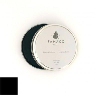 Baume Intense Noir - Collection 1931 Famaco