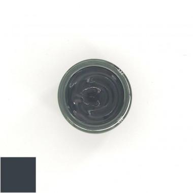 Crème Sublime - Gris Anthracite - Collection 1931 Famaco