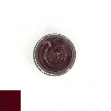 Crème Sublime - Bordeaux - Collection 1931 Famaco