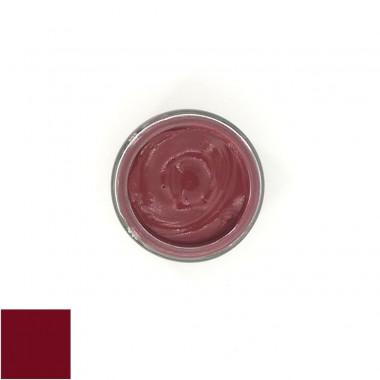 Crème Sublime - Rouge 314 - Collection 1931 Famaco