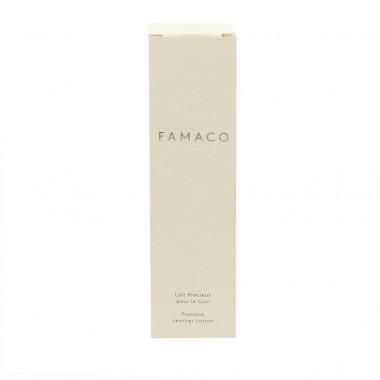 Lait Précieux - Collection 1931 Famaco