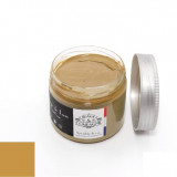 Cirage Canapé Beige 300ml