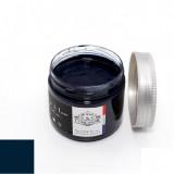 Cirage Canapé Bleu Marine 300ml