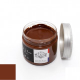 Cirage Canapé Marron Clair 300ml